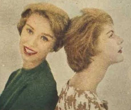 1959-AUTUMN-TINTS---hair before color