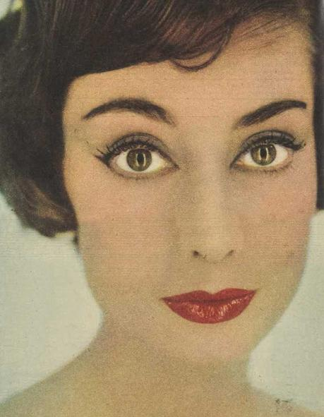 1959-Autumn-beauty-tints