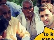 Rahul Gandhi Killing With Tweets Pleasantly Surprised