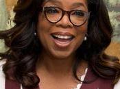 Oprah Winfrey Supporting Harvey Weinstein!
