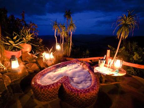 5 Famous International Honeymoon Destinations In Your Budget