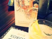 Event: Discovering Kokoro Nippon Kitchen