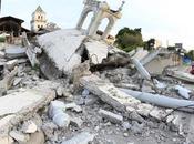 Remembering 2013 Bohol Earthquake