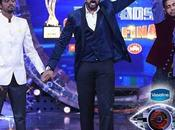 Bigg Boss Kannada Season {Contestants, Winner Everything}