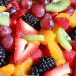 Vegetarian HCG Diet Plan, Foods And Recipes