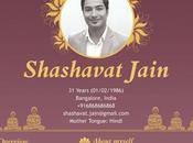 Jain Marriage Biodata Samples Women
