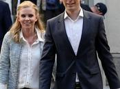 Year Austrian Politician Become Youngest World Leader