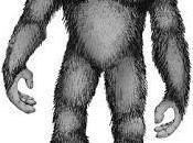 Charles Darwin: Werewolf Killer!