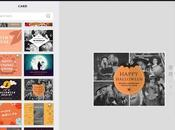 Fotor Best Free Alternative PicMonkey
