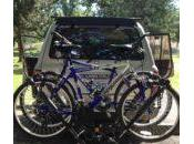 Bike Rack Review Choose Your Toys It's Great Feeling To...
