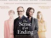 Sense Ending (2017) Review