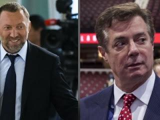 Reports of a $60-million connection between Paul Manafort and Oleg Deripaska could lead Mueller investigators to Sessions, Riley, and the Alabama Gang