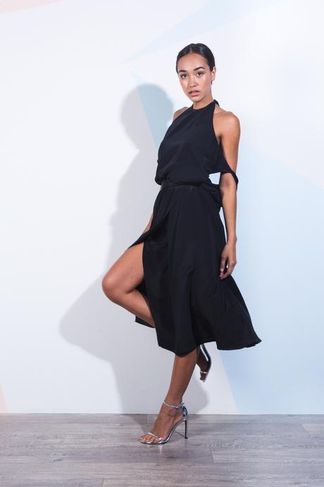 catherine-gee-silk-fashion-designer-interview-les-assorties