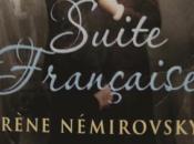 Literature Readalong October 2017: Suite Française Irène Némirovsky