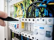 Upgrade Your Electrical System