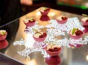 Dinner Party with Difference Dine Venues