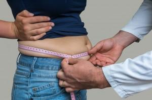 PRESS RELEASE: ORLANDO WEIGHT LOSS CLINIC OFFERS AFFORDABLE CONSULTATION FOR FALL
