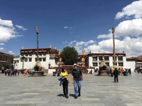Top 5 Options for Budget Travelers in Tibet