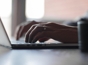 Reasons Bloggers Should VPNs