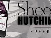 Seraphina's Awakening Sheena Hutchinson