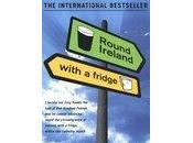 BOOK REVIEW: Round Ireland with Fridge Tony Hawks
