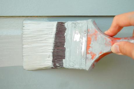 Important Tips To Save Money When Painting Your House Exterior