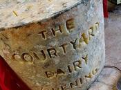 News: Official Opening Courtyard Dairy