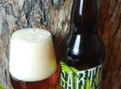 Sartori Harvest (2017 Edition)- Driftwood Brewing