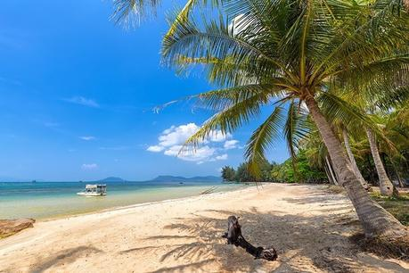 Top 10 Things to do in Phu Quoc, Vietnam