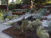 Bring Levels Your Flat Garden