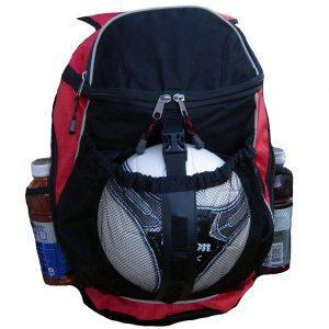 e42df3cea8cc Best Soccer Backpacks With Ball Pocket In 2017