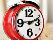 Best Loudest Alarm Clock Market 2017 Clocks Heavy Sleepers.