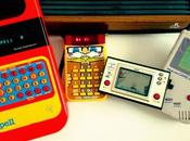 Nostalgic Gadgets That Making Fiery Comeback!
