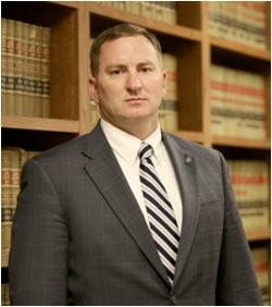 What was Prosecutor Dan Patterson thinking when he brought State v. Carol Shuler, a criminal case that provides no evidence of a crime being committed?