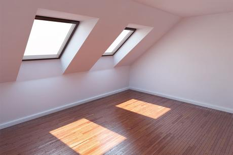 4 Facts You Wish You Knew About Skylights