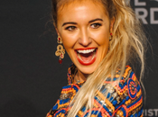 Lauren Daigle Confirms She's Taking Break From Music [VIDEO]