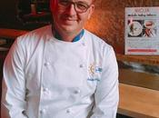 Chef Modesto Fabregat Brings Michelin Star Dining Rioja Glasgow