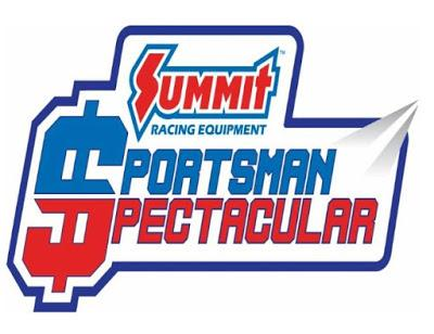 IHRA Introduces The Summit Sportsman Spectacular