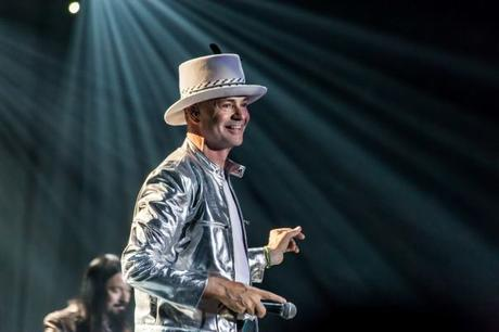 In Memoriam: Gord Downie Legacy, Influence, and Top 10