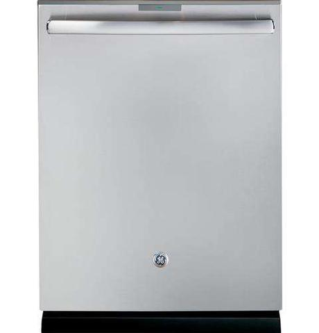 Best GE Profile Dishwasher for Your Money