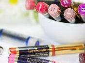 LipSense: Color That Lasts Plus Promo Code Off!