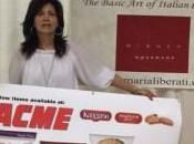Taste! Philly…. Italian Rice Salad..win Acme Gift Certificate..