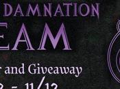 Mental Damnation: Dream Konn Lavery @SDSXXTours @konnl
