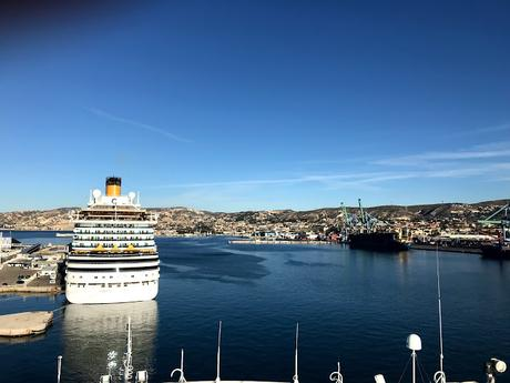 Beginners Guide to Thomson Cruises