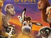 Star Soundtrack: Kirk Franklin, Yolanda Adams More