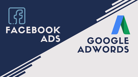 Facebook ads vs adwords.png