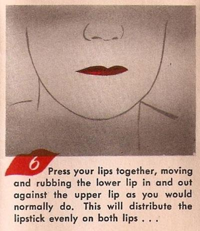 GLAMOUR-LIPS---1940S-LIPSTICK-APPLICATOR
