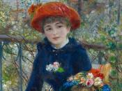Donald Trump Insists That Fake Renoir Real. It's Not.