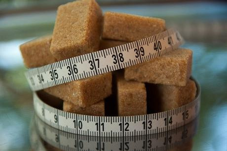 5 Healthy Sugar Substitutes to Add Sweetness Naturally
