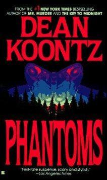 phantoms2